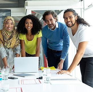 Diversity 4+.jpg