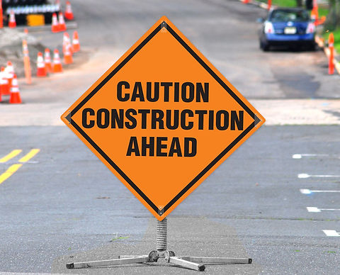 a-construction-ahead-caution-sign.jpg