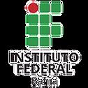 logo_ifba.png