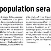 3 - juillet - Midi Libre.jpg