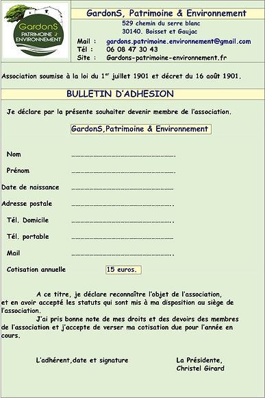 GardonS,Patrimoine & Environnement 2 bulletin adhésion copie.jpg