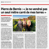 4 - 9/07/20 Midi Libre.jpg