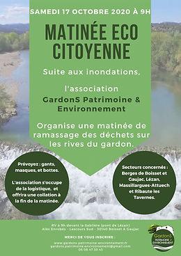 red_Matinée_éco_citoyenne_-_Gardons_