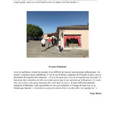22 - 21/05/20 Objectif Gard 2.jpg