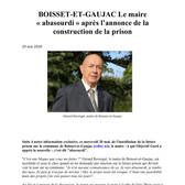 25 - 20/05/20 Objectif Gard 2