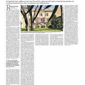 2 - 4/08/20 - Le Figaro.jpg