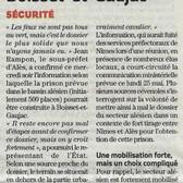 24 - 21/05/20 Midi Libre