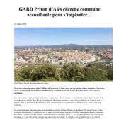 20 - 22/05/20 Objectif Gard 1