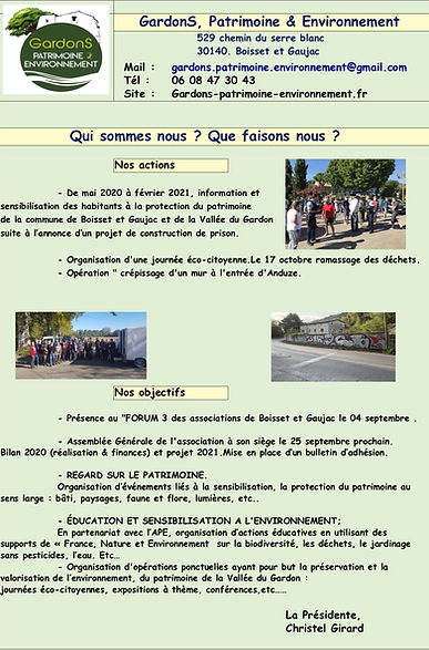 GardonS,Patrimoine & Environnement bulletin adhésion copie.jpg