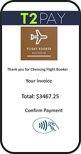 Flight Booker Page.png