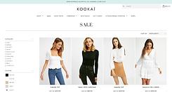 Kookai Webpage.png