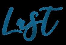 logo_00.png