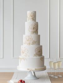 cake-0014.jpg