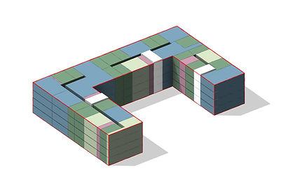 02 - 3D View - 0_3D pohled - finální.jpg