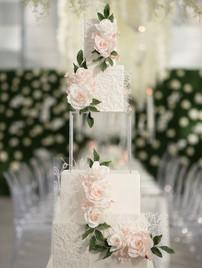 Layla Stavros Wedding-0034.jpg