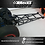 Thumbnail: Associated DR10 Wheelie Bars