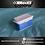 Thumbnail: 1/10th Scale Esky Cooler