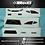 Thumbnail: Corvette Super Sedan/Super Saloon/Late Model