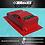 Thumbnail: Camaro Super Sedan/Super Saloon/Late Model