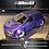Thumbnail: Toyota Corolla Wide Body 98mm Wheelbase
