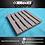 Thumbnail: Scale Garage Wood Pallet