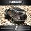 Thumbnail: 1/24 Nissan GU Patrol Crawler Body