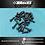 Thumbnail: Proline Carbon Fibre Beadlocks