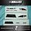 Thumbnail: Supra Super Sedan/Super Saloon/Late Model
