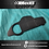Thumbnail: Carbon Fibre Hotrod Bottle Opener