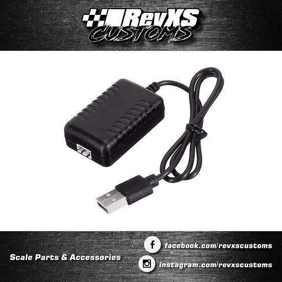 K989-59 USB Charager