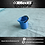 Thumbnail: 1/10th Scale Bucket