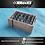 Thumbnail: Bottle Crate