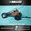 Thumbnail: HPI/AE/Tamiya Flat Wheelie Bar