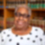 Muriel 'Bev' Ealy