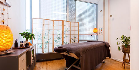396018_NL_Balanced_Bodyworks_Massage_Therapie_07_edited.jpg