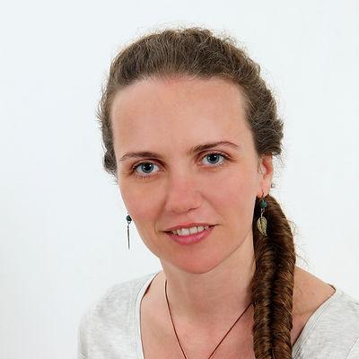 Silvia pic.JPG