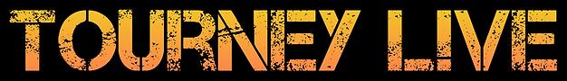 Tourenylive_logo.png