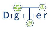 DigiTier_Logo.jpg
