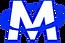 Milchprüfring-Baden Württemberg_Logo.png