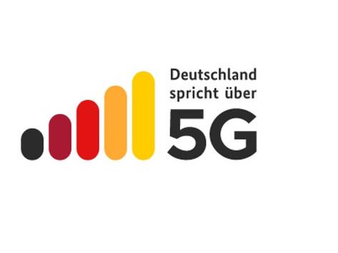 """Beitrag über 5G-TELK-NF auf """"Deutschland spricht über 5G"""""""