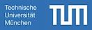 TUM_Technische Universität München_Logo.png