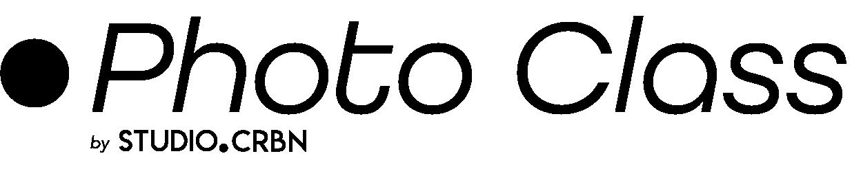 Logo Photo Class.png