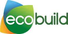 Logo Ecobuild.png