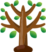 Icon Tree.png
