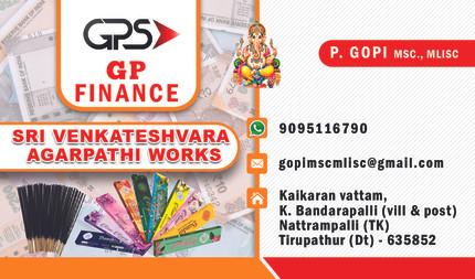 GP Finance.jpg