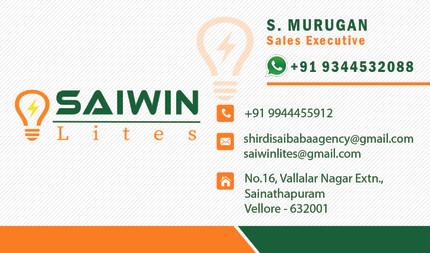 Saiwin - murugan.jpg