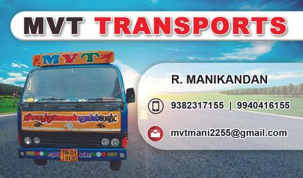MVT Transports.jpg