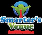Smarters venue3png.png