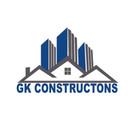 GK constructionslogo copy.jpg