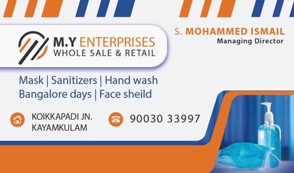 MY enterprises.jpg